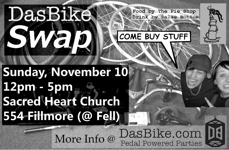 dasbike-swap-flyer