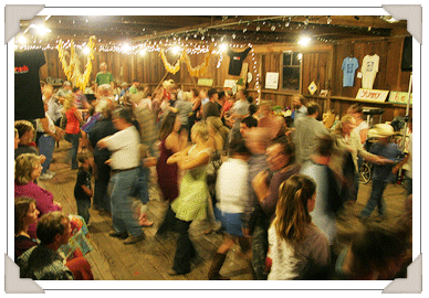 pie-ranch-barn-dance