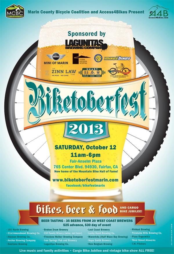 Biketoberfest 2013