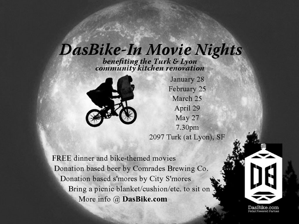 dasbike-in-movie-series-flyer
