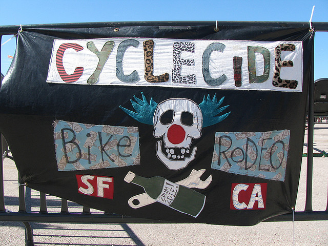 das-bike-cyclecide