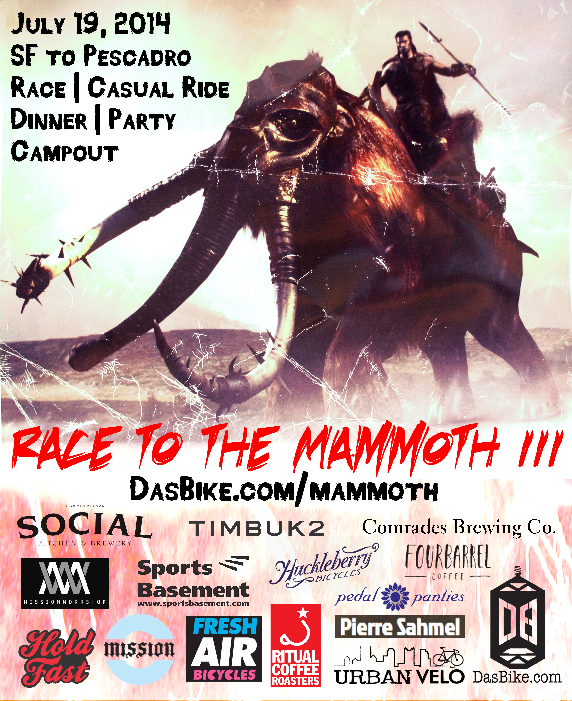 dasbike-race-to-the-mammoth-3