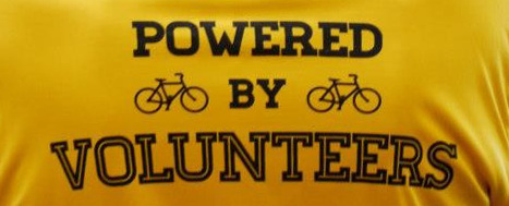 dasbike-volunteers