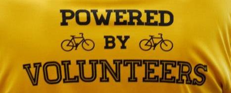 dasbike-volunteers