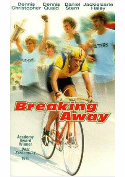 dasbike-in-movie-night-breaking-away