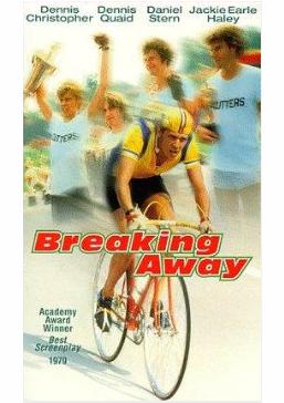 dasbike-in-movie-night-breaking-away