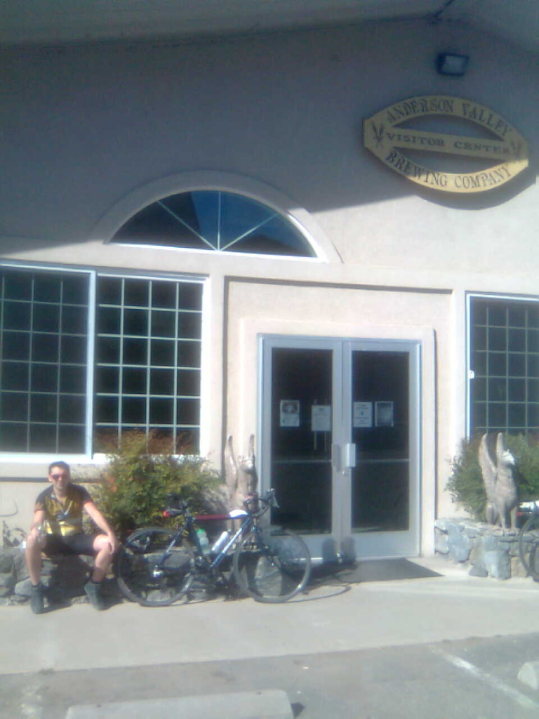 dasbike-santa-rosa-cycling-club-beer-brevet-anderson-valley2