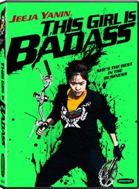 dasbike-this-girl-is-badass