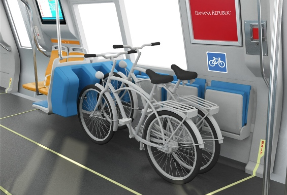 dasbike-bikes-on-bart