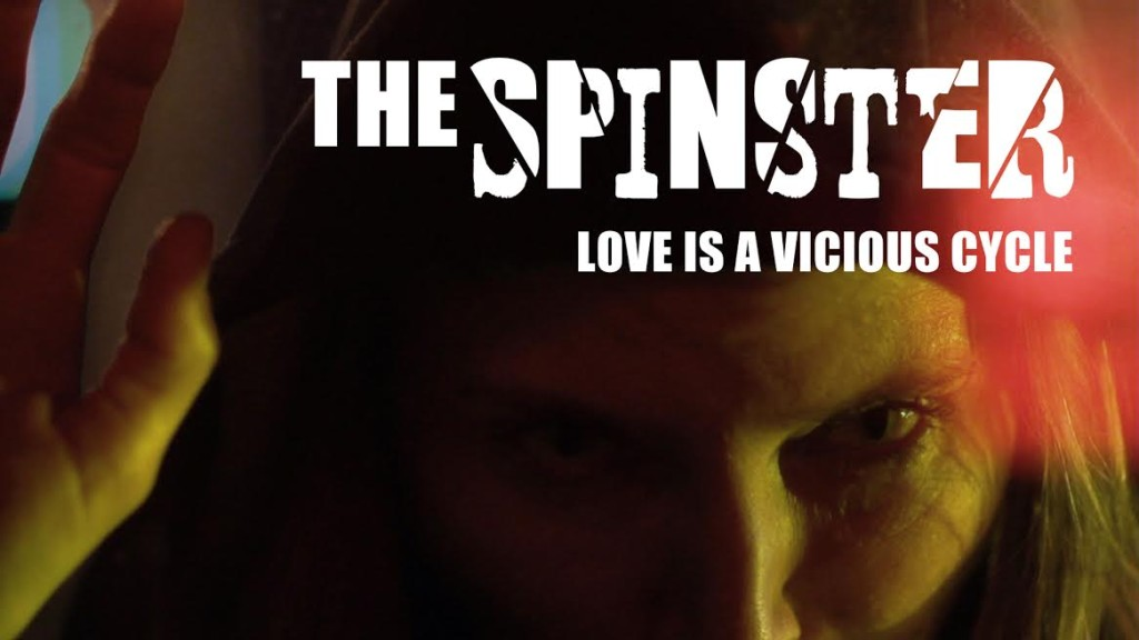 dasbike-local-filmmakers-spinster
