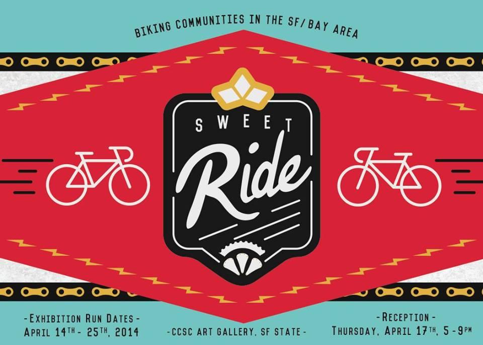 dasbike-sweet-ride