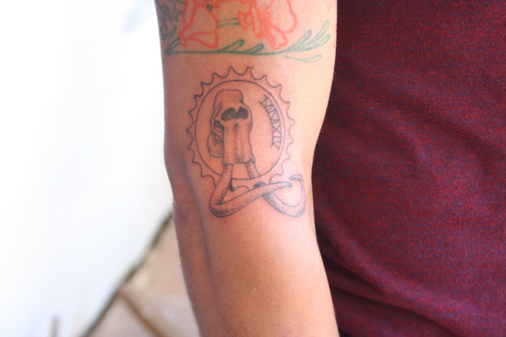 dasbike-race-to-the-mammoth-3-tattoo