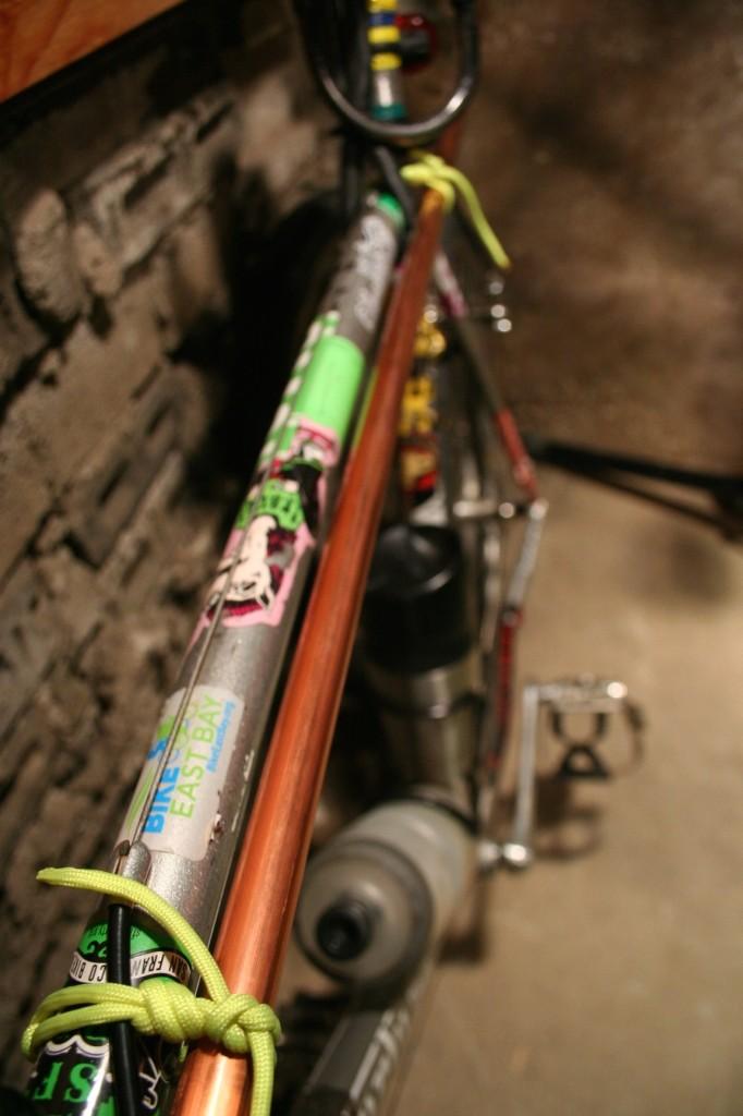 dasbike-copper-tubing