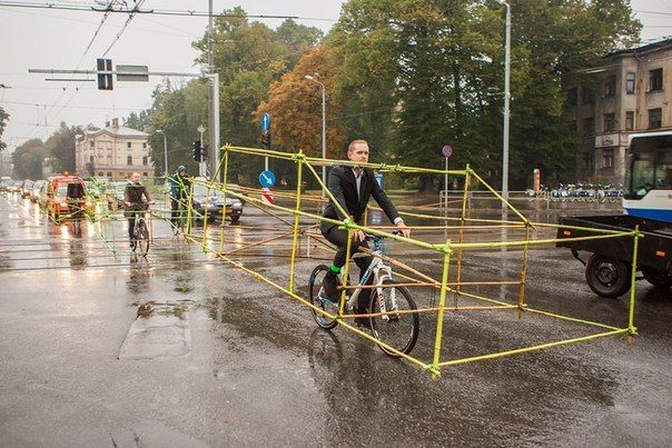 dasbike-car-bikes