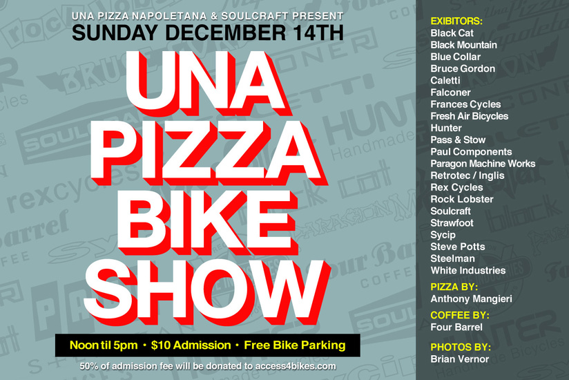 dasbike-una-pizza-bike-show