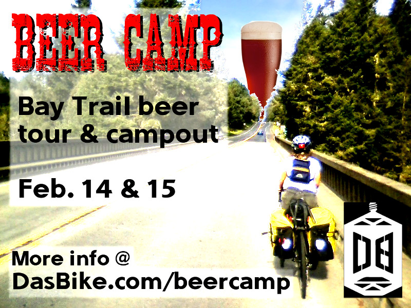 dasbike-beer-camp